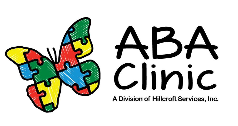 aba clinic hillcroft services