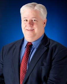 Ted Baker, Director