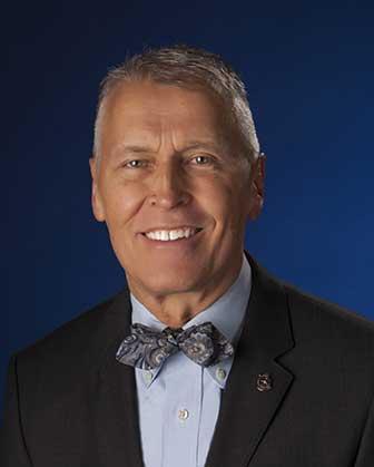Dale Basham, Director