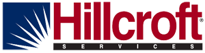 hillcroft-logo
